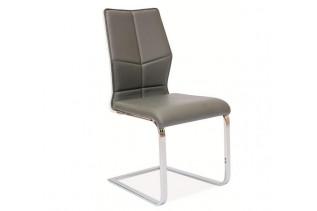 HK-422 jedálenská stolička