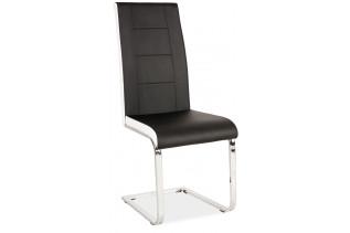 HK-629 jedálenská stolička