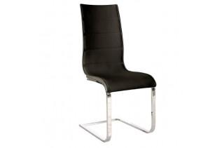 HK-668 jedálenská stolička