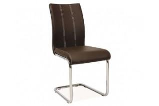 Jedálenská stolička HK-811