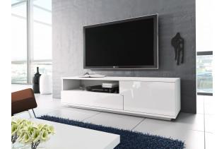 TV2 televízny stolík