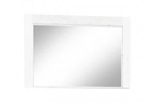 INDIE zrkadlo I-12