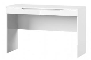 CELENE 31 biely pracovný stôl