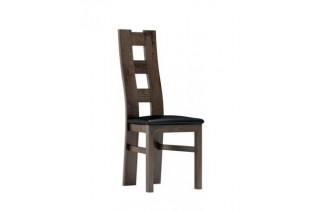 INDIE stolička I-KR