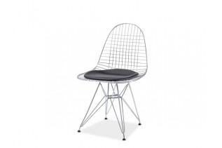 LENTA stolička