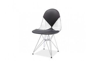LENTA II stolička