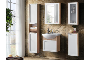 Kúpeľňa ISTRIA
