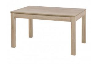 JOVIS jedálenský stôl - dub sonoma