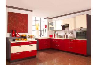 Kuchyňa JUSTYNA
