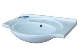 Umývadlo Kalia 55