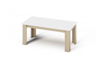 LEKNO moderný konferenčný stolík
