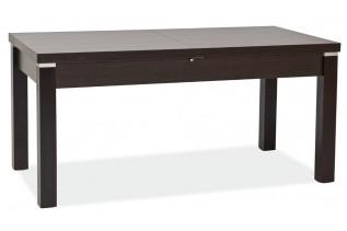 Rozkladací stôl Cleopa