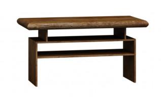 KIRA konferenčný stolík K-13