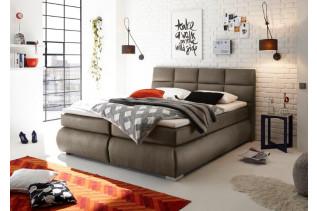 KORALI boxspringová posteľ 180, Ranger 13