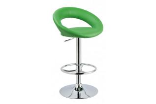 Barová stolička CB-300