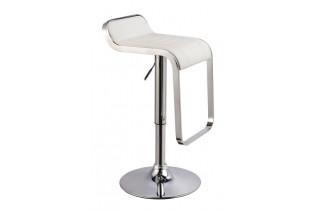 Barová stolička CB-621