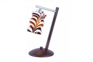 IRMA stolová lampa