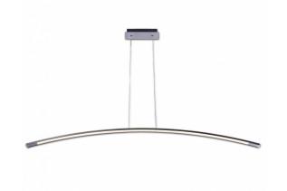 LARGO stropný luster LIS 5304Z