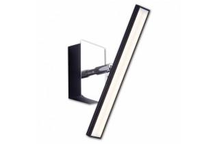 LARGO nástenná lampa LIS 5314K