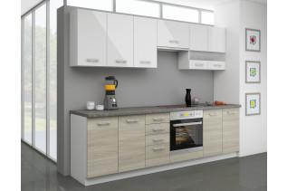 Moderná kuchyňa LATE I 260
