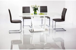 LOUREN jedálenský stôl
