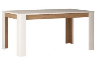 LINADE jedálenský stôl