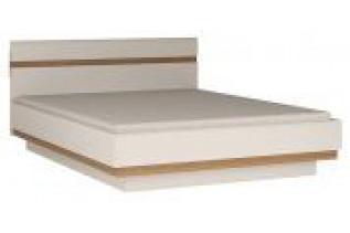 LINADE posteľ-korpus