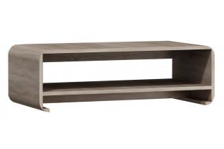 LINA konfeernčný stolík