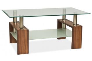lisa konferenčný stolík