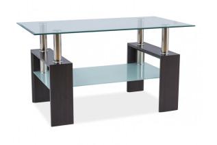 lisa stolík