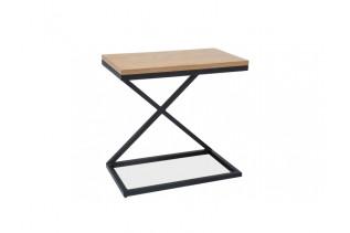 atrium stolík