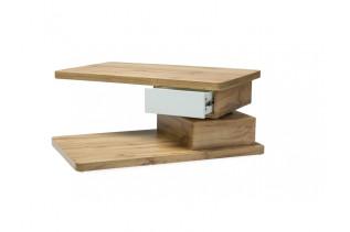 FLORA konferenčný stolík