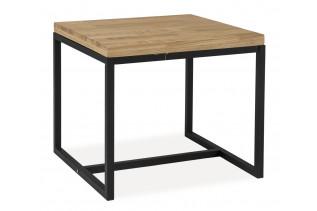 ROSAL konferenčný stolík 60x60 cm