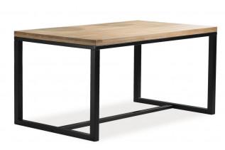 ROSAL jedálenský stôl