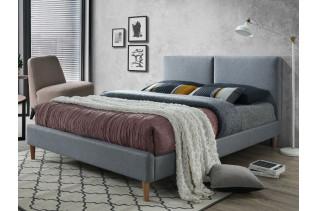 MACCO čalunená posteľ 160x200