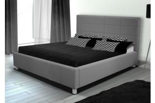 LUBICA IX manželská posteľ 180 x 200 cm