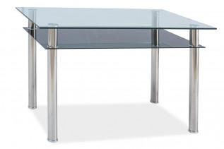 MATRAS jedálenský stôl 120x75 cm