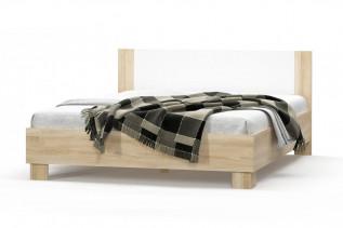 REBEKA, manželská posteľ 160