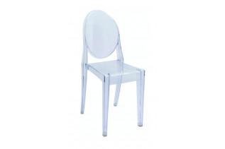 Jedálenská stolička MARLIN