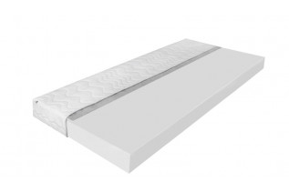 ZERO 10 penový obojstranný matrac