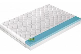 Obojstranný sendvičový matrac FUTURE 180x200 cm