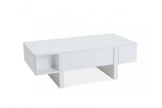 DOMI stolík