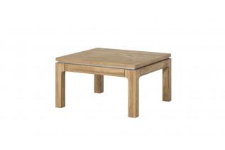 MONASTERY konferenčný stolík z masívneho dreva 41