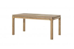 MONASTERY 40 rozkladací jedálenský stôl