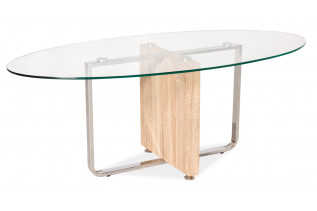 MONCA konferenčný stolík