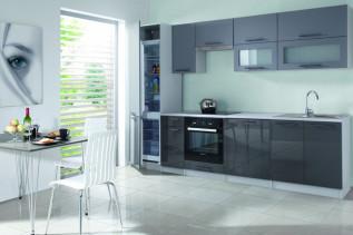kuchyňa 300 cm