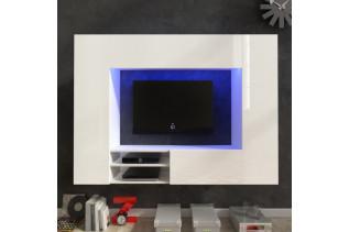 ANET obývacia stena