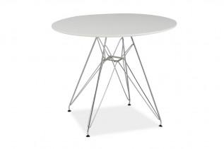MOLDE jedálenský stôl