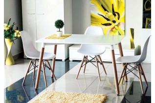 MOLAN jedálenský stôl