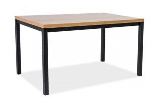 ROMANO jedálenský stôl